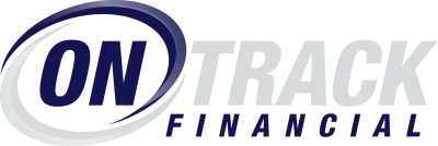 OnTrack Financial Inc